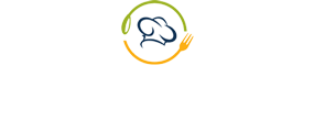 Welcome India Logo